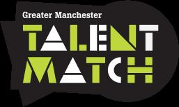 Greater Manchester Talent Match