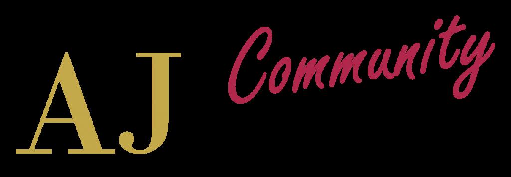 Antz Junction | Community Hub