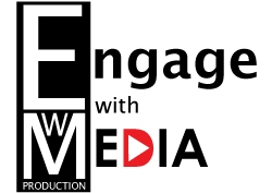 Engage with Media