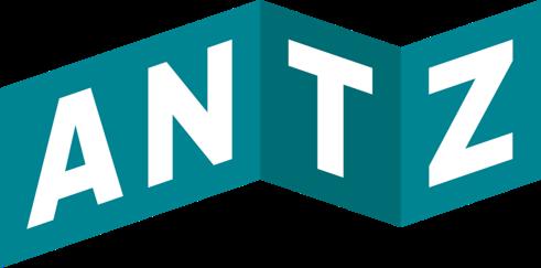ANTZ UK Ltd