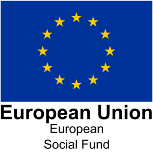 EU: European Social Fund